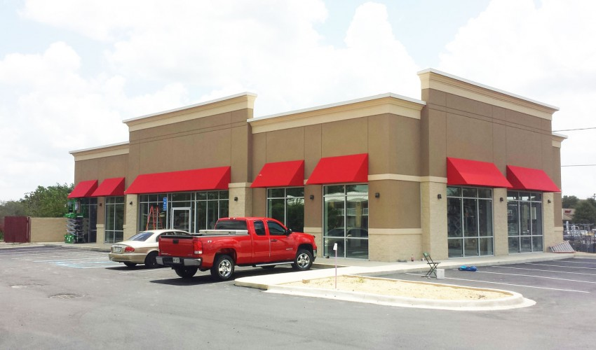 Mattress Firm – Thomasville, GA