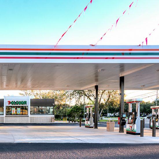7-Eleven – Dunedin, FL
