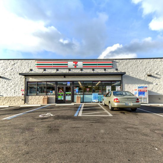 7-Eleven – Holiday, FL