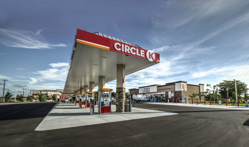 Circle K – Cape Coral, FL