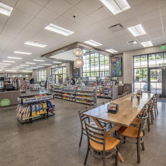 Parker's Kitchen – Goose Creek, SC