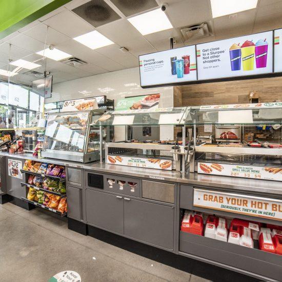 7-Eleven – Tampa, FL